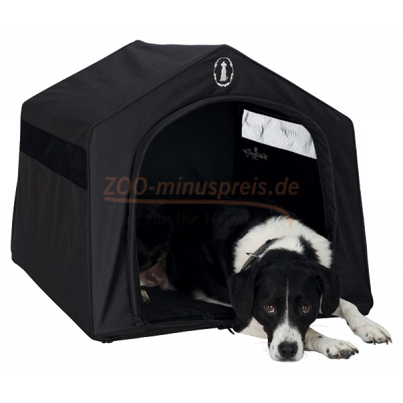 hunde zelt sommer outdoor u indoor ideales heim f r zu. Black Bedroom Furniture Sets. Home Design Ideas