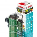 Aquarium Filter EHEIM Aquaball 130, Nr.2402. Der flexible modulare Innenfilter.
