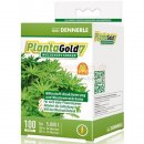 Dennerle Aquarien Dünger Planta Gold 7 Perfect Plant...