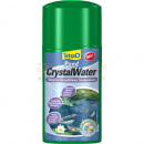 Tetra Crystal Water 250 ml, Macht Aquariumwasser...
