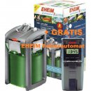 Aquarium Filter EHEIM Professionel 3, 2080...