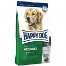 Hundefutter HAPPY DOG Adult maxi 14 kg, f. große...